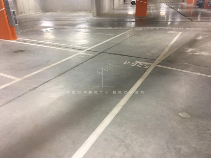 Garaža Izdavanje BEOGRAD Savski Venac Beograd na vodi